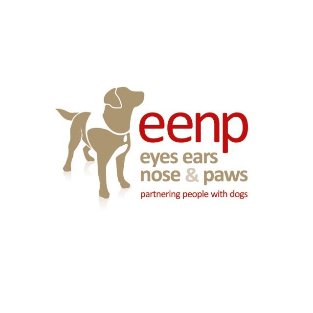 EENP_logo_CMYK_positive
